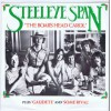 STEELEYE SPAN The Boar's Head Carol / Gaudette / Some Rival (Chrysalis CHS 2192) UK 1977 PS EP