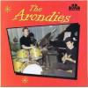 ARONDIES '69 / El Rondie (Get Hip Archive Series GHAS-69) USA 1998 PS 45