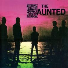 HAUNTED The Haunted (Not On Label BEAT 1001) Canada 1966/67 CD (+bonustracks)