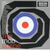 Various THE MOD SCENE (Decca Originals) (Deram 844549-2 / 042284454926) UK 1998 CD