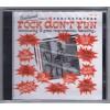 Various Artists ROCK DON'T RUN Vol.3 (Spinout CD 005 / 030547802720) USA 1998 CD
