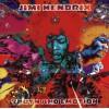 JIMI HENDRIX Truth And Emotion (Purple Haze Records HAZE009/835810003404) UK 2005 2CD-set