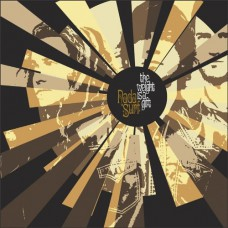 NADA SURF The Weight Is A Gift (City Slang – SLANG 1034238) Germany 2005 limited 2CD-set