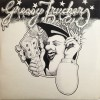 Various Greasy Truckers Party (United Artists Records UDX 203/4) UK 1972 2CD-set