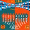 Various ENGLISH FREAKBEAT VOL.2 (AIP AIPCD1047) USA 1996 CD
