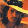 WILLIE DEVILLE Big Easy Fantasy (Wotre Music 122151) France 1995 CD
