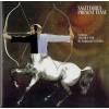 SAGITTARIUS Present Tense (Sony Records – SRCS 6106) Japan 1968 CD