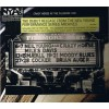NEIL YOUNG +CRAZY HORSE Live At The Fillmore East 1970 (Reprise Records ‎9362-44429-2) Europe 1970 CD