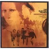ELECTRIC PRUNES Underground (Rhino Special Product R2-7518) USA 1967 CD