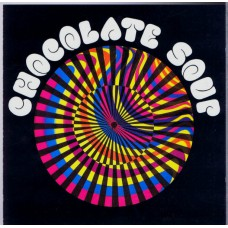 Various CHOCOLATE SOUP FOR DIABETICS (Reverberation V) UK CD