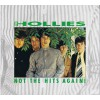 HOLLIES Not The Hits Again (See For Miles See 63) UK 1986 compilation of 60's recordings
