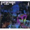 Various ATLANTIC RHYTHM AND BLUES 1947-1974 (Volume 6 1966-1969) (Atlantic 81298-1) USA 1985 gatefold 2 LP-set