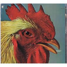 AMBERGRIS Ambergris (Paramount PAS 5014) USA 1970 LP