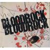 BLOODROCK Bloodrock (Capitol ST 435) USA 1970 LP (Hard Rock, Psychedelic Rock)