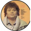 "ANDRÉ HAZES Voor Jou (EMI 1A K068-1270201) Holland 1983 12"" Picture Disc LP"