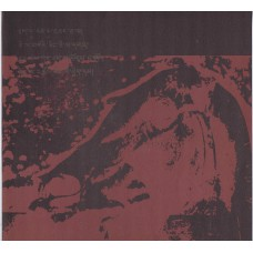 93 CURRENT 93 / SICKNESS OF SNAKES Nightmare Culture (L.A.Y.L.A.H. Antirecords LAY 14) Belgium 1985 mini-LP