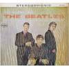 BEATLES Introducing (Vee Jay SR 1062) USA 1964 LP