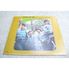 MONKEES More Of The (Sundazed) USA LP