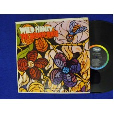 BEACH BOYS Wild Honey (Capitol) USA 1967 Mono LP