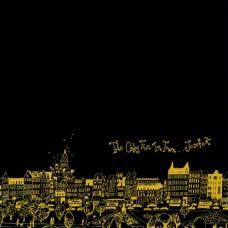 JOSEF K The Only Fun In Town (Rev-Ola) UK 1999 CD
