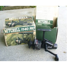 MITCHELL 1140 RD (Mitchell001) New in Box