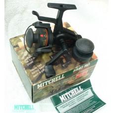 MITCHELL 5540 RD Full Control (Mitchell039) Mint- in Box